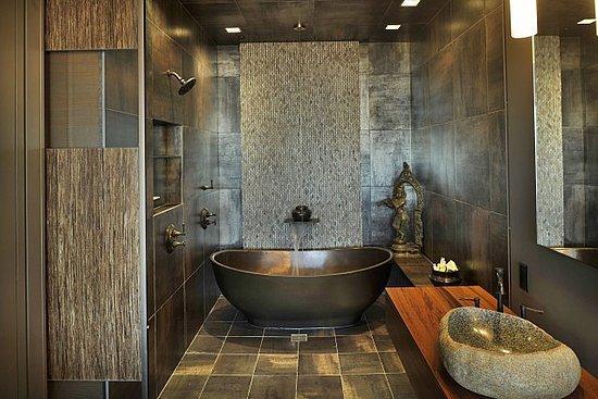 Thiết kế nội thất chung cư 120m2