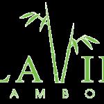 Giới thiệu đơn vị cung cấp Sàn Tre Ngoài Trời – Lavie Bamboo
