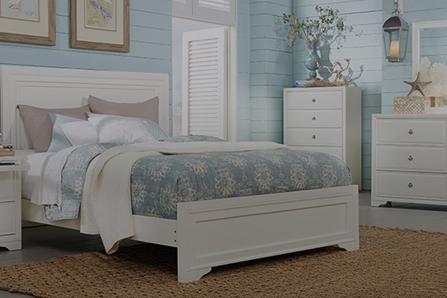 Những gợi ý kết hợp màu sắc cho không gian phòng ngủ vừa đẹp vừa sang!!!