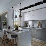 Tìm hiểu về phong cách Minimalism trong kiến trúc và thiết kế nội thất.