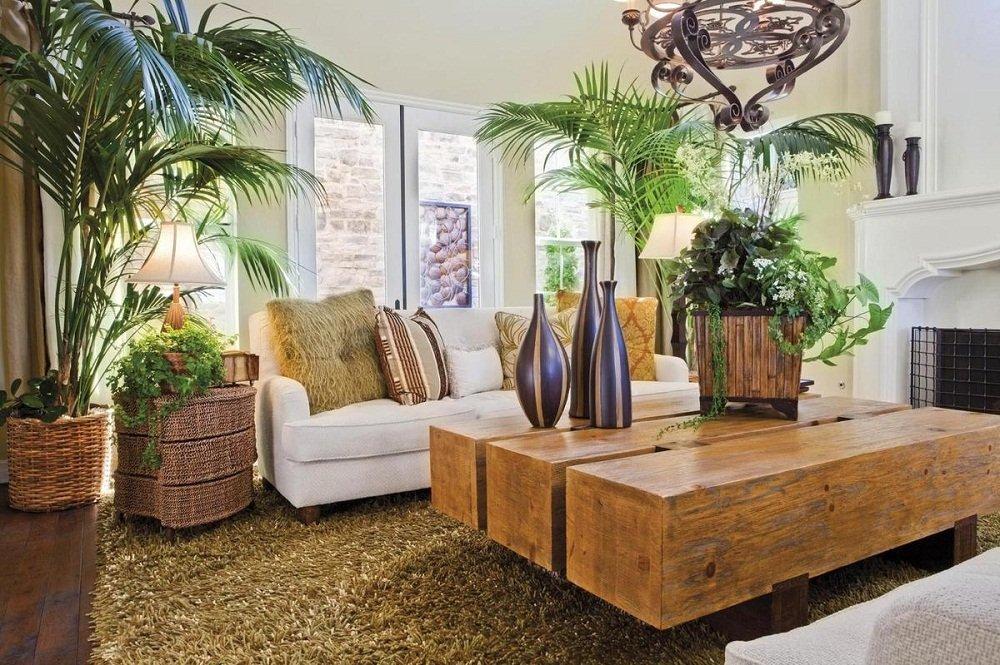 Trải nghiệm dịch vụ thiết kế chung cư trọn gói tuyệt vời nhất tại Tico