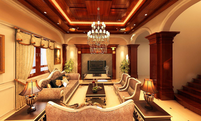 Chiêm ngưỡng 6 phong cách thiết kế nội thất tại Hà Nội ấn tượng nhất của Tico
