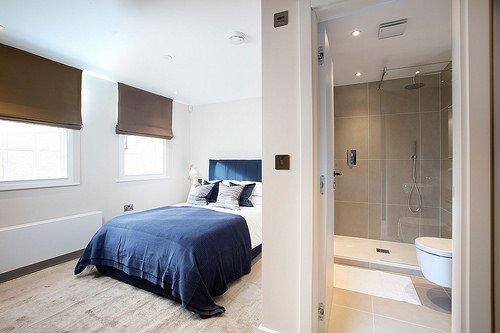 tư vấn thiết kế nội thất chung cư tốt nhất