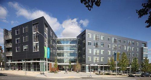 tư vấn thiết kế nội thất chung cư