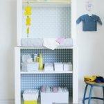 40 Crafty Ikea Hacks để giúp bạn tiết kiệm thời gian và tiền bạc! – Ý tưởng trang trí