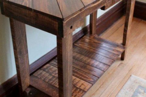 Bàn ghế sofa bằng gỗ – tốt nhất cho sự sang trọng sang trọng, chất lượng và vẻ ngoài tuyệt vời