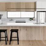 Eastwell House bởi Techne Thiết kế Kiến trúc và Nội thất