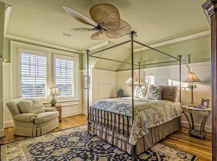 Loạt ảnh thiết kế nội thất chung cư cực đẹp (sưu tầm)