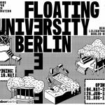 """Trường đại học """"nổi"""" khám phá giáo dục thực nghiệm tại Berlin"""