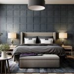 3 công thức để thiết kế phòng ngủ của bạn ít tốn kém mà vẫn luôn hoàn hảo – Noithatmagazine